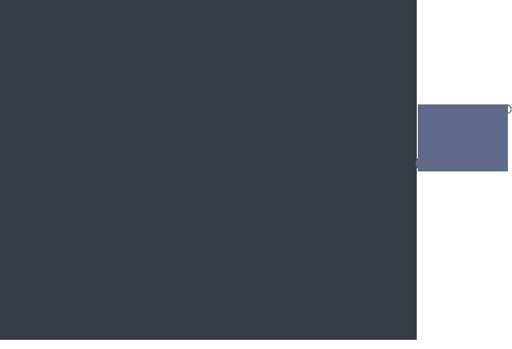 Oceans 52 Epworth
